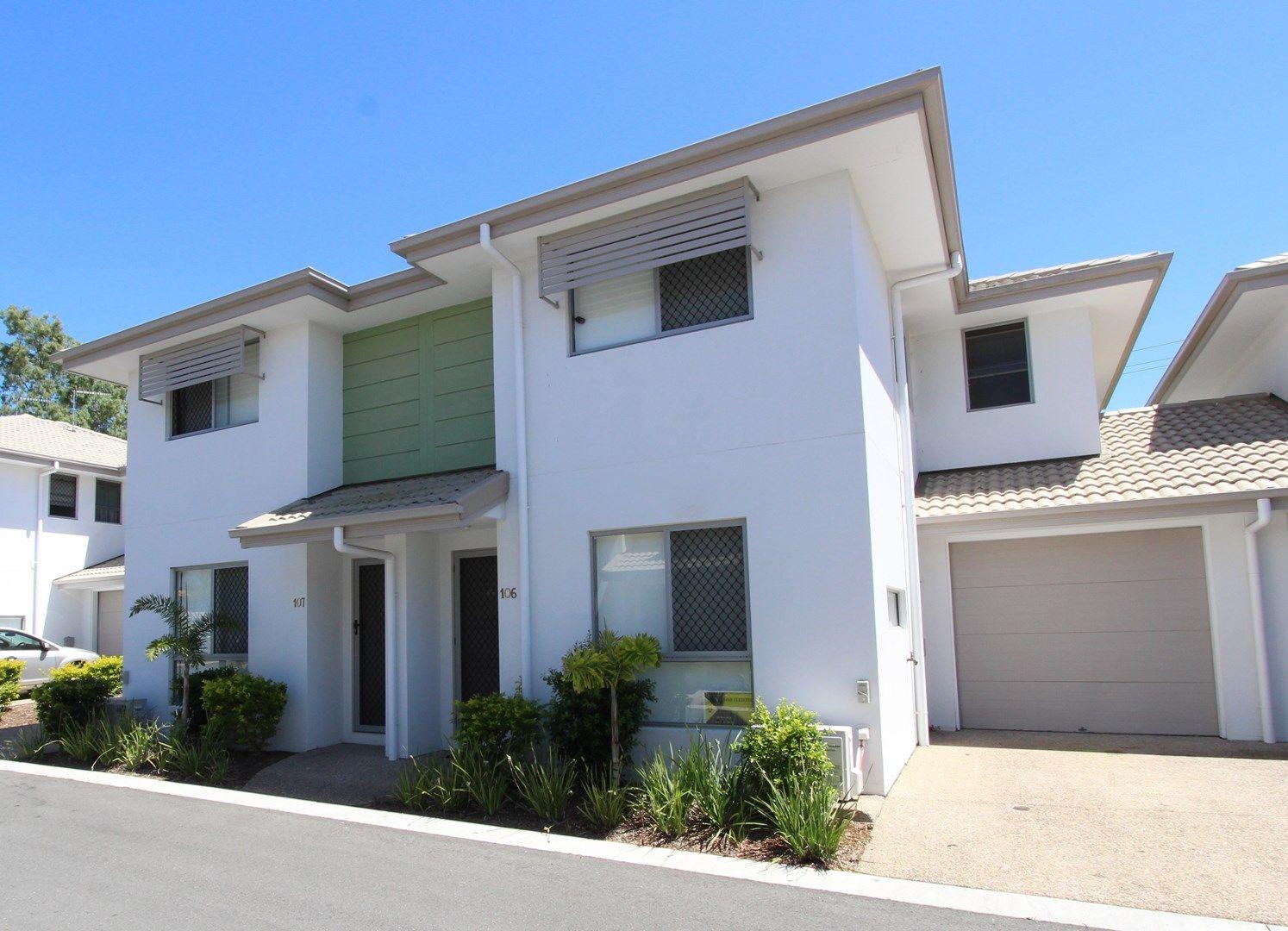 106/51a River Road, Bundamba QLD 4304, Image 0