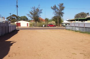 Picture of 65 Stirling Road, Port Augusta SA 5700
