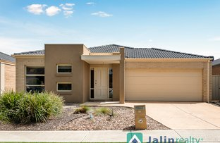 Picture of 51 Stoneyfell  Road, Point Cook VIC 3030