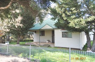 38 Wills Street, Cootamundra NSW 2590