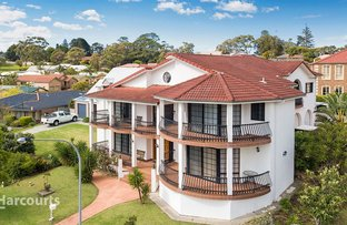Picture of 18 Willowbank Place, Gerringong NSW 2534
