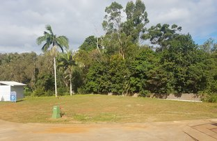 Picture of Lot 10 23  Railway Pde, Glass House Mountains QLD 4518