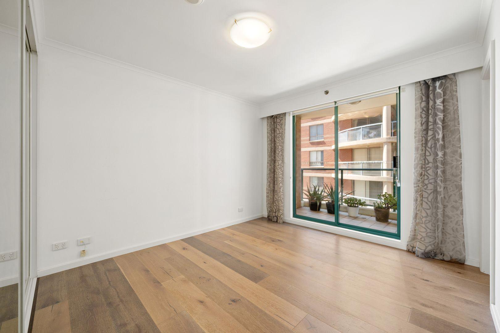 705/1 Spring Street, Bondi Junction NSW 2022, Image 0