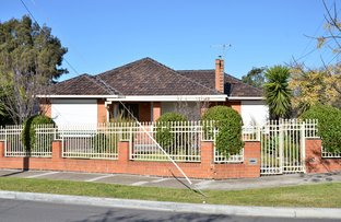 Picture of 8 Sunhill Crescent, Ardeer VIC 3022