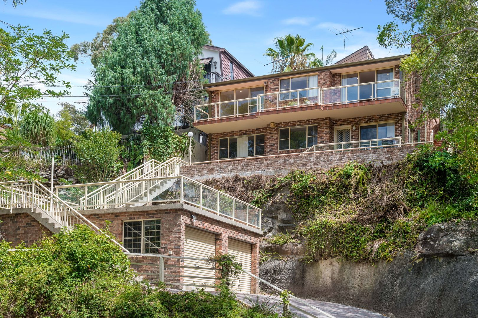 12 Valley Road, Padstow Heights NSW 2211, Image 0