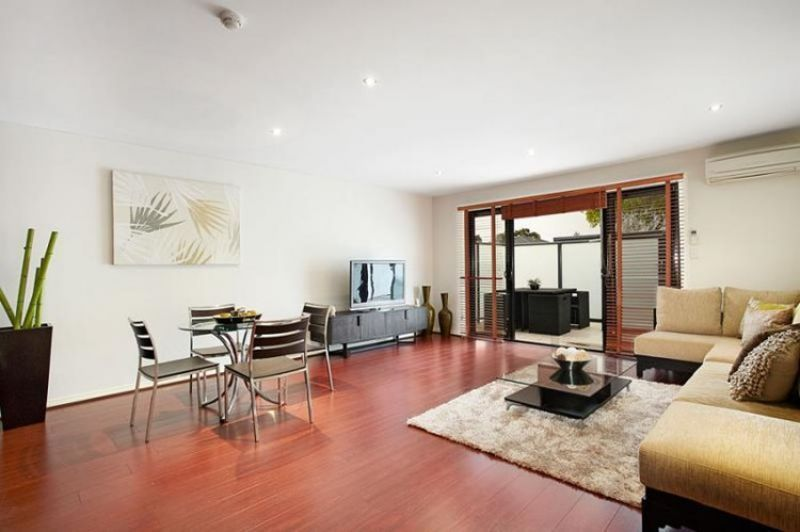 2/339 North Road, Caulfield South VIC 3162, Image 0
