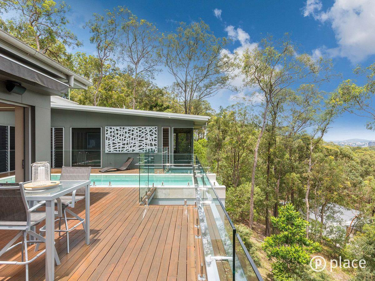 372 Birdwood Terrace, Toowong QLD 4066, Image 1