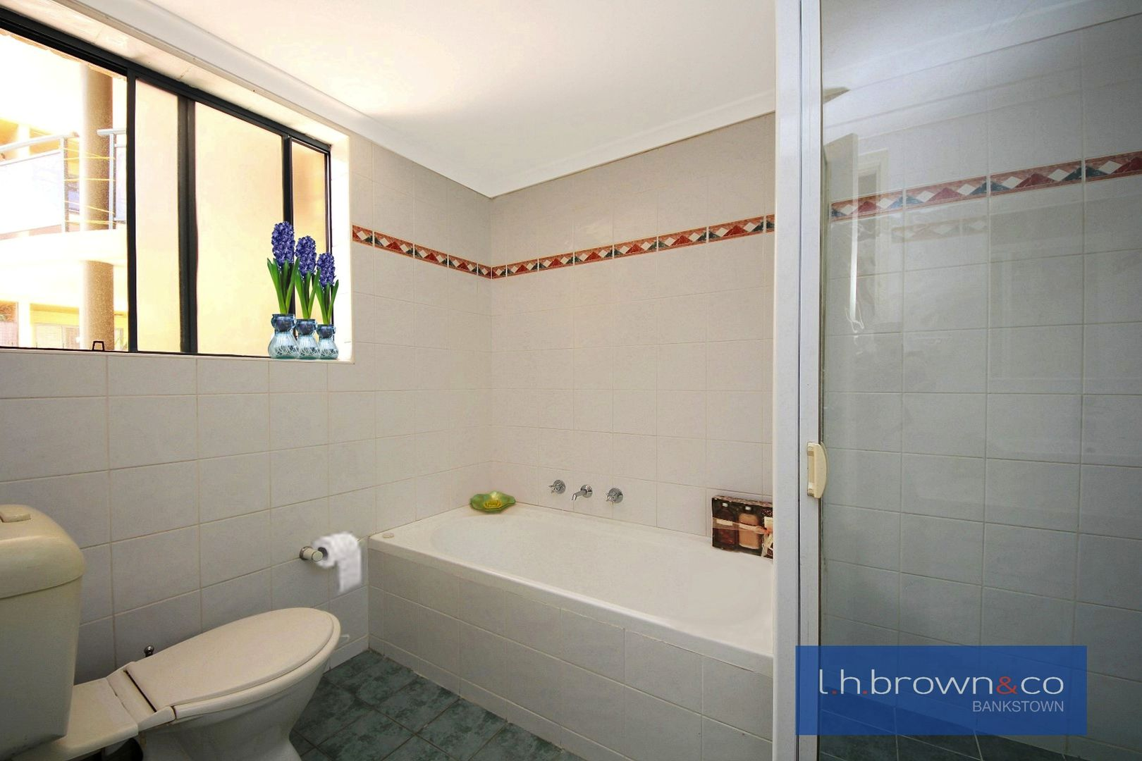 Unit 13/4-8 Gordon St, Bankstown NSW 2200, Image 2