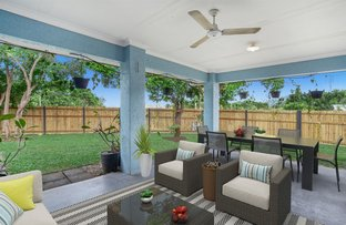 Picture of 116 Roberts Drive, Trinity Beach QLD 4879