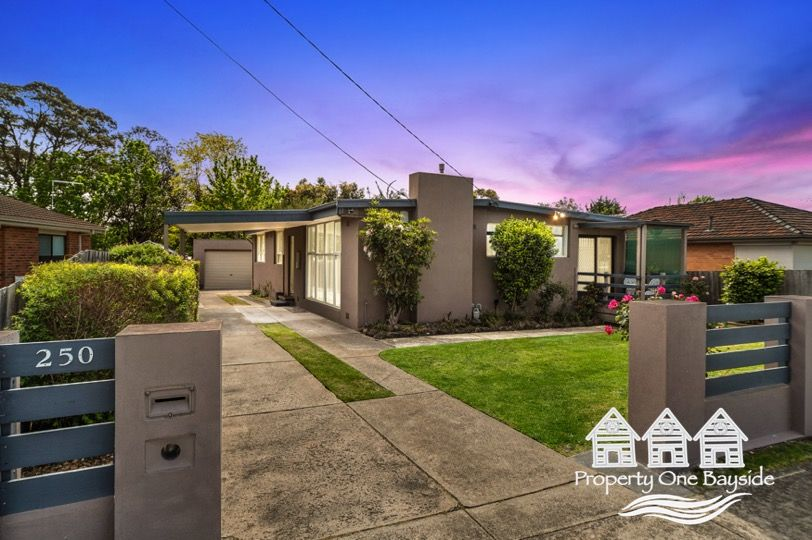250 Frankston Dandenong Road, Seaford VIC 3198, Image 0