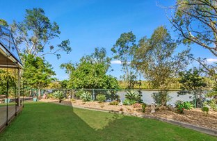 Picture of 13/4 Koala Town Road, Upper Coomera QLD 4209