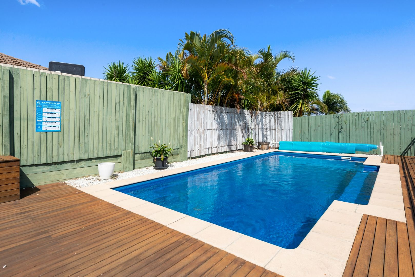 24 Gibbs Street, North Lakes QLD 4509, Image 0