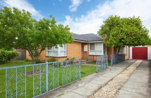 Picture of 26 Nance Street, Noble Park VIC 3174