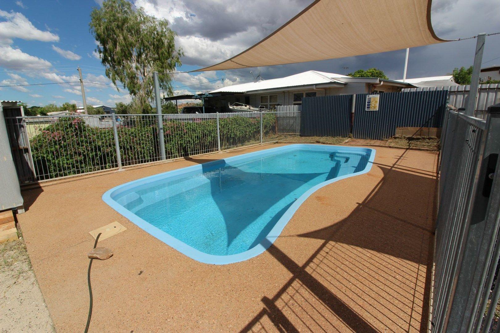 5 Zena Street, Mount Isa QLD 4825, Image 0