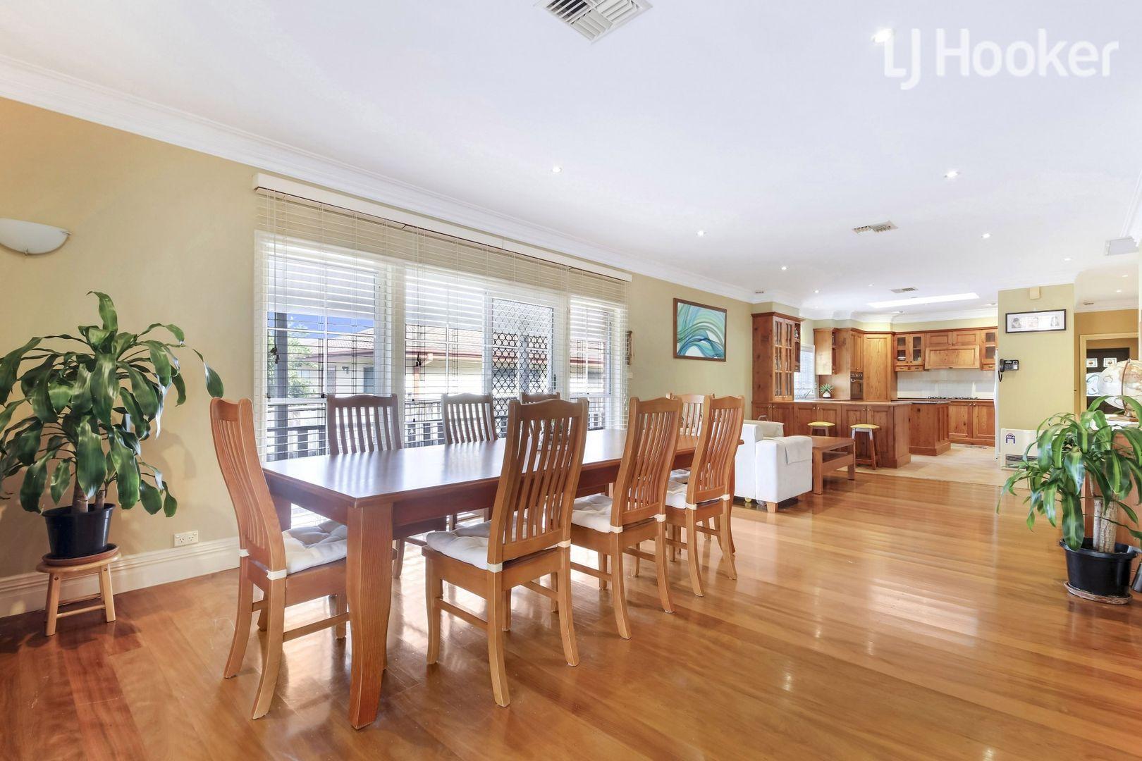 110 Nelson Street, Fairfield Heights NSW 2165, Image 2