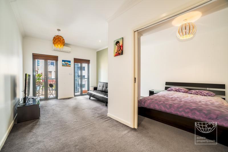 608/547 Flinders Lane, Melbourne VIC 3000, Image 0