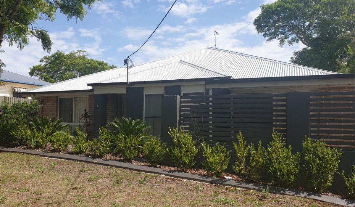 1/3 Cranley Street, South Toowoomba QLD 4350, Image 0