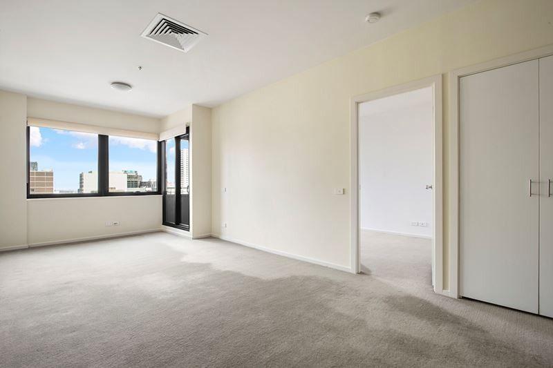 2012/250 Elizabeth Street, Melbourne VIC 3000, Image 1