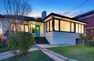 459 Sailors Bay Road, Northbridge NSW 2063