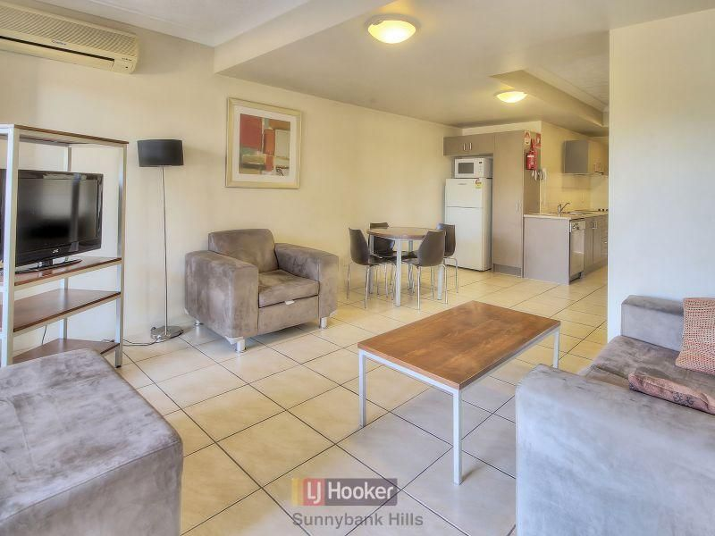 A33/1848 Logan Road, Upper Mount Gravatt QLD 4122, Image 1