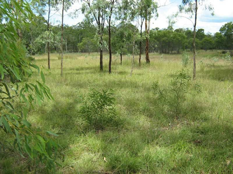 3 Malar Crescent, Booie QLD 4610, Image 2