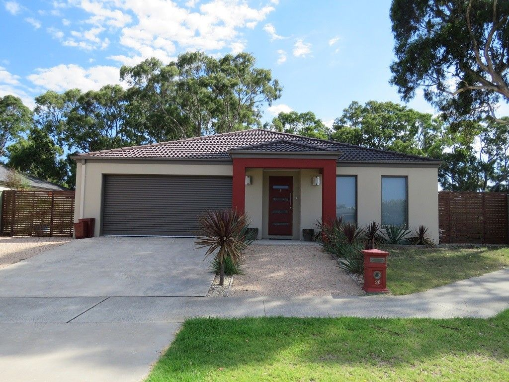 26 The Grange, Paynesville VIC 3880, Image 0