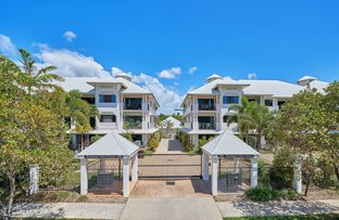 Picture of 30/293-301 THE ESPLANADE, Cairns North QLD 4870