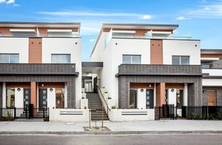 Picture of 14/80-86 Hope Street, Brunswick VIC 3056