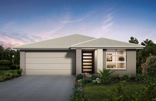 Lot 320 Proposed Road, Spring Farm NSW 2570