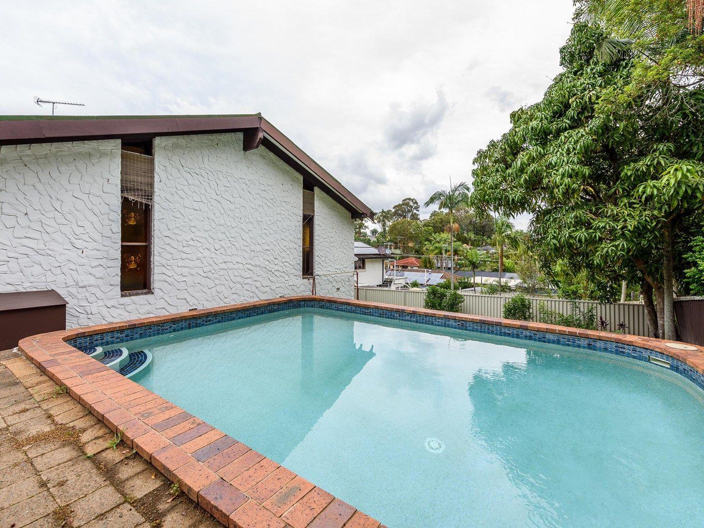 8 Innes Avenue, Molendinar QLD 4214, Image 2