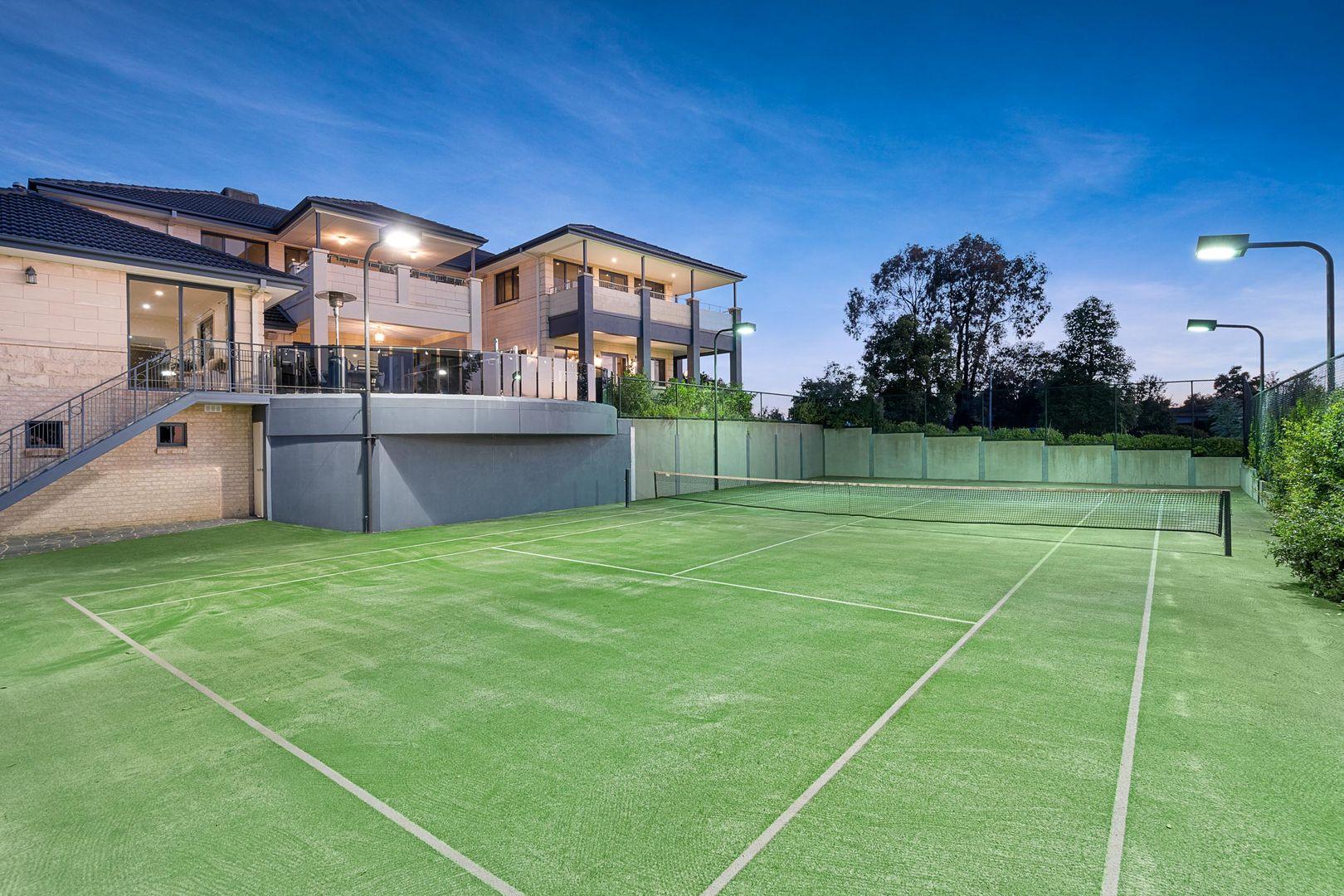 44 Alison Court, East Albury NSW 2640, Image 0
