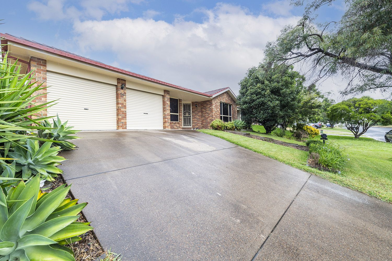 84 Acacia Drive, Muswellbrook NSW 2333, Image 0