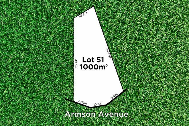 Picture of 17 Armson Avenue, MAGILL SA 5072