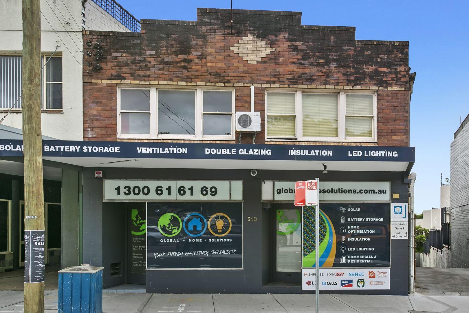 510 Sydney  Road, Balgowlah NSW 2093, Image 2