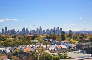 52/17-25 Spring  Street, Bondi Junction NSW 2022