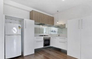 Picture of 108/2-8 Murray Street, Clayton VIC 3168