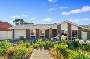 Picture of 4 Andrew Court, Aberfoyle Park SA 5159