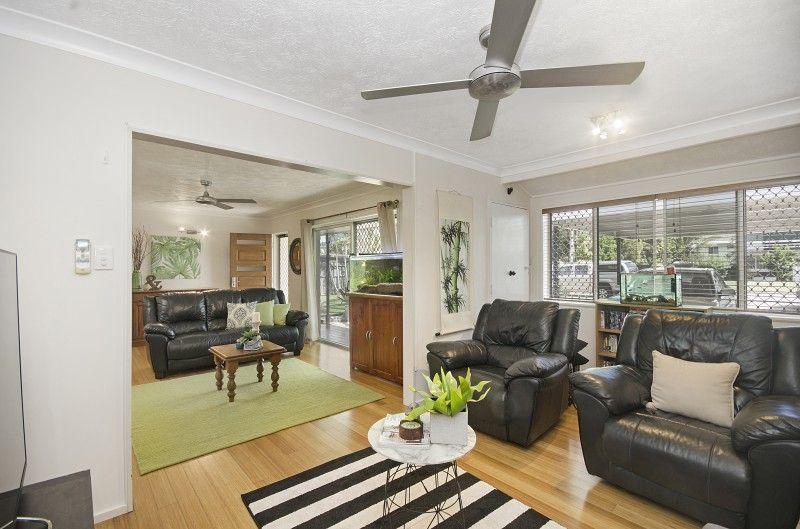 18 Ash Street, Kirwan QLD 4817, Image 2