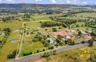 Picture of 450 Menangle Road, Menangle NSW 2568