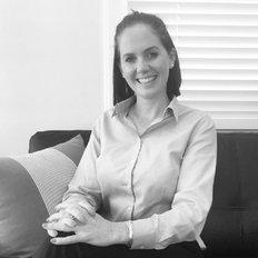 Jessie Wilks, Property Consultant