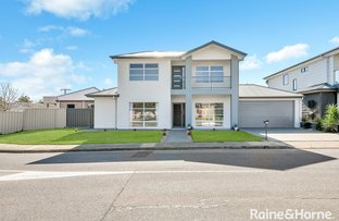 Picture of 25 Petersen Crescent, Port Noarlunga SA 5167