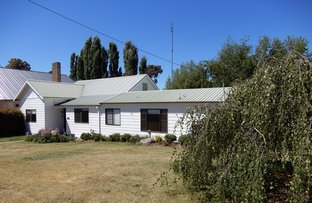 Picture of 47 Jenolan Street, Oberon NSW 2787