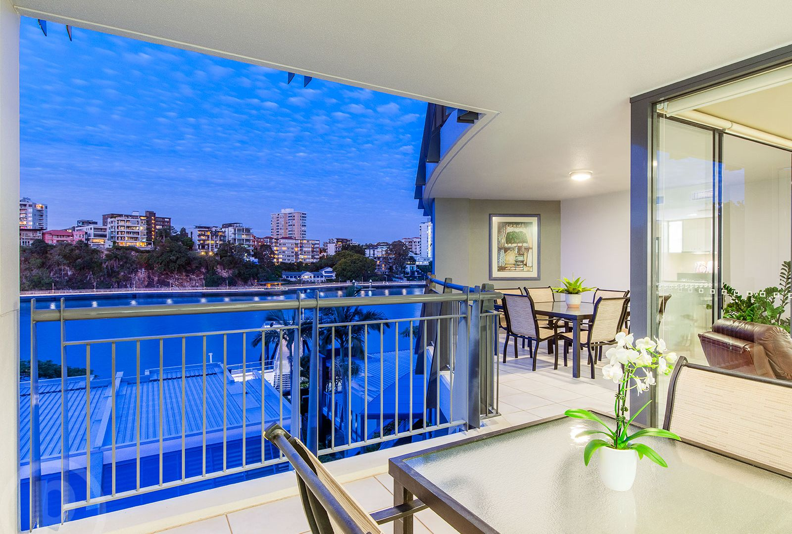 505/1 Holman Street, Kangaroo Point QLD 4169, Image 2