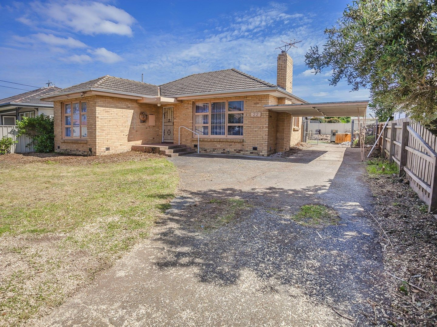 22 Middle Street, Hadfield VIC 3046, Image 0