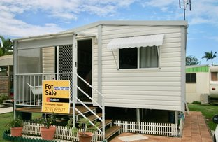 Picture of 75/158 Dry Dock Road, Tweed Heads South NSW 2486
