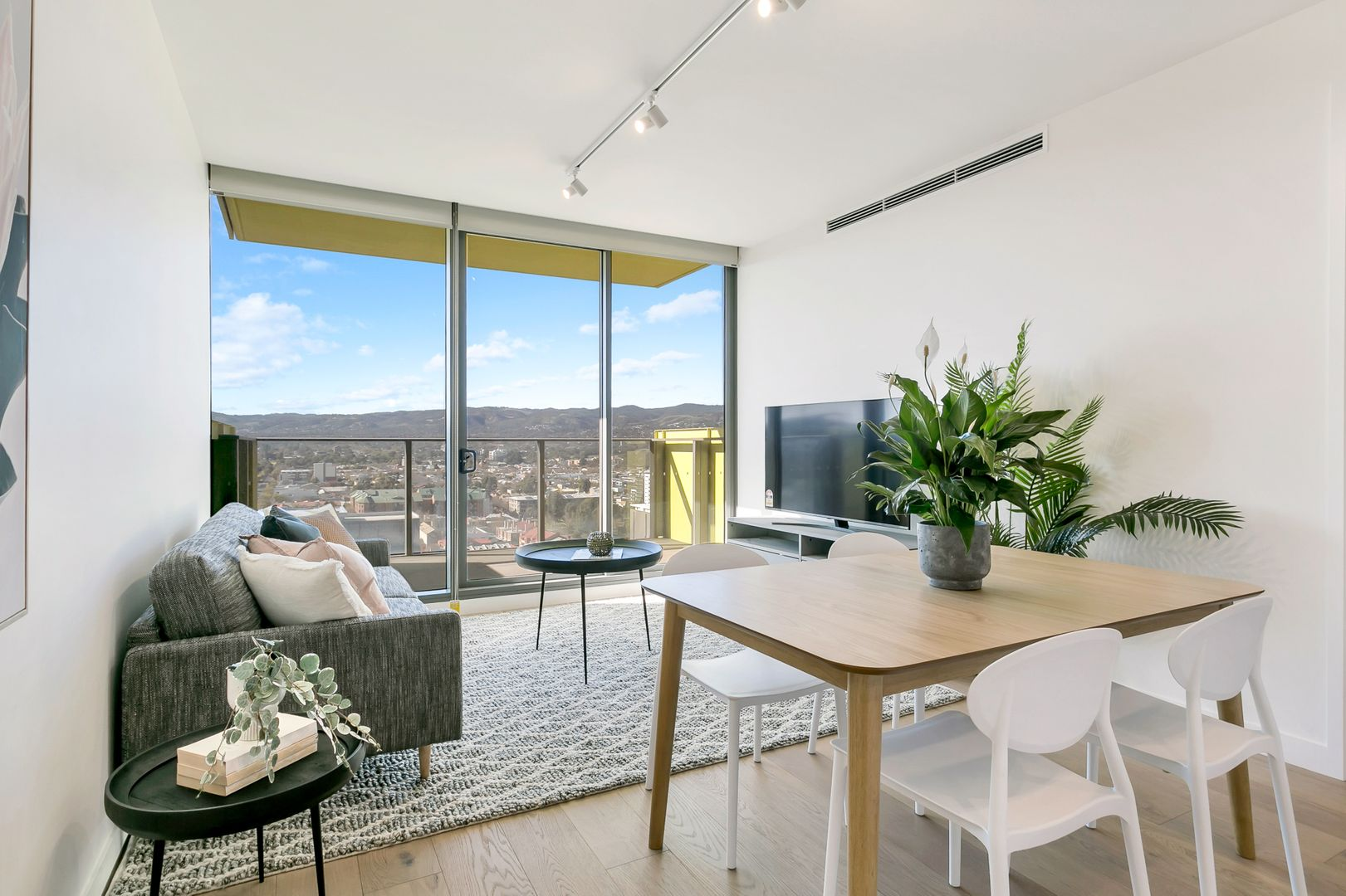 1704/29 Angas Street, Adelaide SA 5000, Image 0