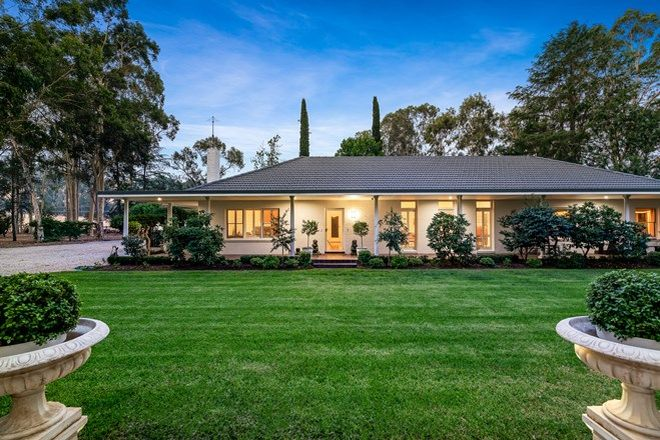 Picture of 2658 Riverina Highway, ALBURY NSW 2640