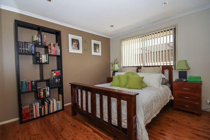 46 Roland Street, Bossley Park NSW 2176, Image 2