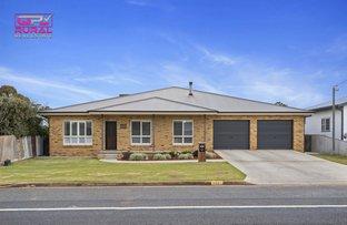 Picture of 132 Vesper Street, Temora NSW 2666