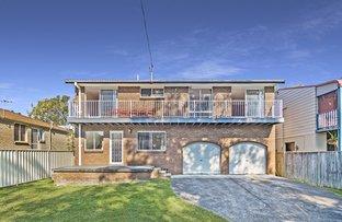 33 Kalua Drive, Chittaway Bay NSW 2261